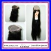 Good-looking 32 inches Long hair full lace wigs