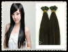 Good quality 100% Human Hair I-Tip Extension