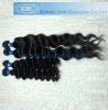 Good quality brazilian hair product, virgin human hair