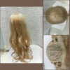 Good quality synthetic wig