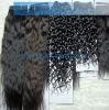 Grade AAAA 100% Pure Brazilian virgin remy hair weft