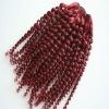 Grade AAAA 100% european human virgin hair