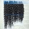 Grade AAAA Brazilian curl human hair