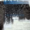 Grade AAAA Brazilian virgin remy hair weave