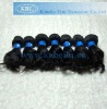GradeAAA Pure Virgin Human Hair, Brazilian hair/Indian hair