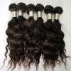 Guangzhou 100% high quality peruvian remi ideal hair products