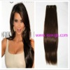 Guarantee unprocessed virgin brazilian hair