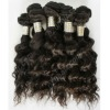 Guaranteed quality bohemian curly hair 14/18/24 inches for stock
