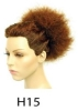 H15 party women wig