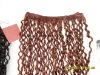 HIGH QUALITY - HAIR WEFT - ACCEPT PAYPAL
