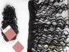HOT SALE - HIGH QUALITY - HAIR WEFT - ACCEPT PAYPAL