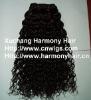 HOT SALES kinky hair weave