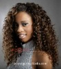 HOT SELLING 2012 FULL LACE WIGS