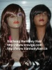 HOT synthetic wig