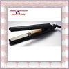 HS-38 hair straightener