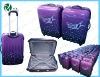 HX-PC1108 ,PC trolley luggage box