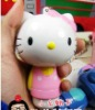 Hello Kitty  Massor Cute  Massor Gift 1252