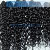 High Grade AAAA Brazilian remy human hair