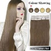 High Quality Cheap Price Tape Human Hair Extensions