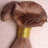 High Quality European Human Remy Hair Extension