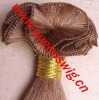 High Quality Indian Human Remy Hair Extension