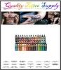 High Quality Tattoo Inks Pigment 40 Colors Set 4Oz