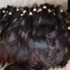 High Quality unprocess Chinese Hair
