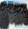 High grade Brazilian remy human hair