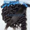 High quality 100% Brazilian hair