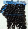 High quality Brazilian Remy Human hair extension