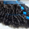 High quality Pure Brazilian remy human hair with factory price