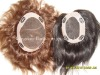 High quality - women's toupee - accept Paypal