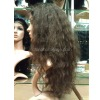 Homeage carnival wigs 20inch body wave hot sale