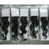 Homeage hair extension package body wave large in stock