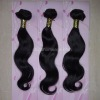 Homeage princess remy hair factory price