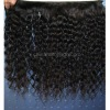 Homeage weave hair packs curly natural color hot sale