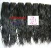 Hot Sale 100% European Virgin Remy Hair Extension