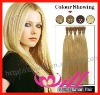 Hot Sale 100% Human Malaysian Hair Machine Made Hair Wefts