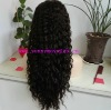 Hot Sale High Quality Full Lace Wigs