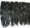 Hot Sale Indian Virgin Remy Hair Extension