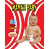 Hot Sale disposable baby diaper with cheap price