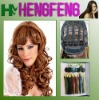Hot Sell Fashion Woman Wig Hair