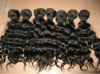 Hot Selling High Quality Remy Brazilian Hair