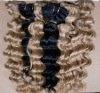 Hot Selling New style Remy Human Hair