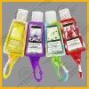 Hot hand sanitizer promotion gift