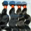 Hot sale 100% virgin Indian human hair extension
