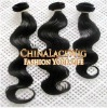 Hot sale Brazilian virgin hair