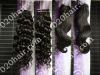 Hot sale remi malaysian hair weaving accept sample order
