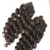 Hot sale virgin hair weaving wholesale price malaysian hair color #4