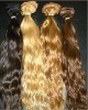 Hot sales pure brazilian huaman hair wave